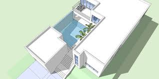 barbados top right view home plans pinterest castle