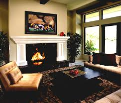 Home Design 3d Play Online Design Bedroom Online Games Tag My Own Apartments To Play With