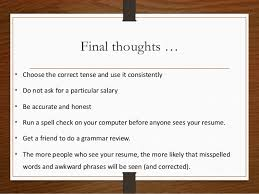Imagerackus Inspiring Resume For Student Besides Resume Verb Tense Furthermore Cashier Resume Job Description With Magnificent Outstanding Resume Designs
