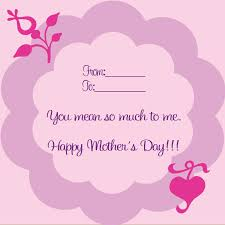 Mother Day Quotes by Sabkuchfree Mothers Day Special For Everyone