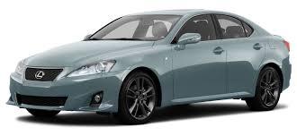 lexus is 250 vs honda accord amazon com 2011 lexus is250 reviews images and specs vehicles
