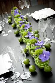 Table Flower Arrangements 221 Best Corporate Flowers Images On Pinterest Flower