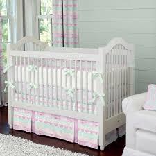 Luxury Nursery Bedding Sets by Unique Crib Bedding Creative Ideas Of Baby Cribs