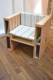 diy top 10 recycled pallet ideas and projects pallet projects