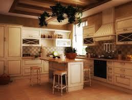 kitchen style tuscan kitchens kitchen design kitchens tuscan