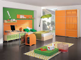 1000 images about bedrooms design ideas on pinterest child room