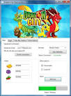 Descargar Dragon City Cheat Tool V 6 7