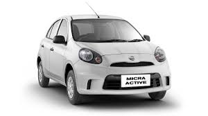 nissan micra on road price in bangalore shahwar nissan nissan micra active cars