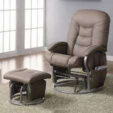 Rocking Chair Recliners Img2586 Full Size Of Bedroom Rocking Chair For Nursery Rocking