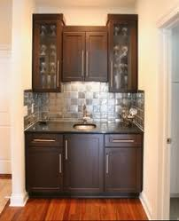 Wetbar I Want To Do This Wet Bar In The Basement It U0027s A Lennar Design So