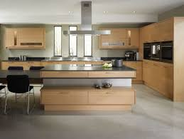 Contemporary Kitchen Design Ideas by Kitchen Appealing Cool Great New Kitchen Ideas On Kitchen With