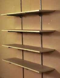 Hanging Bookshelves Ikea by Wall Design Wall Hanging Bookshelf Photo Wall Hanging Bookshelf
