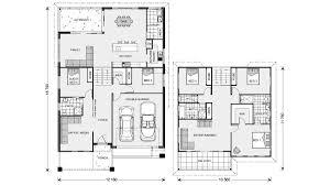seaview 321 sl home designs in gladstone g j gardner homes