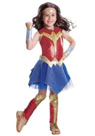 Halloween Girls Costume Kids Halloween Costumes 2017