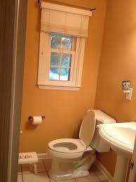 small bathroom window treatment ideas u2013 redportfolio