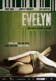 Evelyn (2011)