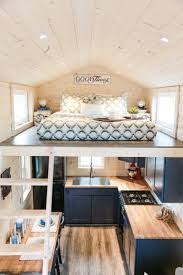 Small House Build Best 25 Tiny Homes Ideas On Pinterest Tiny Houses Mini Homes