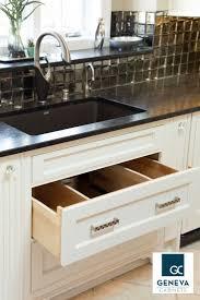 Kitchen Cabinets Wisconsin 37 Best Get Organized Images On Pinterest Kitchen Cabinets