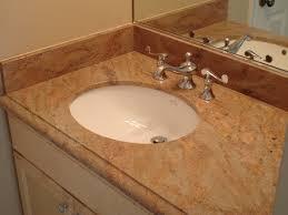 bathroom tile subway tile marble tile backsplash glass mosaic