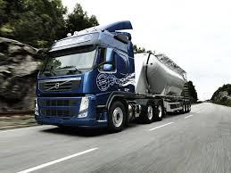 volvo group trucks 52 best volvo fm images on pinterest volvo trucks press release