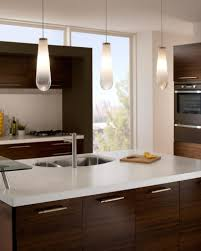 ultimate contemporary pendant lights for kitchen island amazing