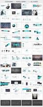 Starting A Business Plan Template Top 25 Best Business Plan Model Ideas On Pinterest Startup