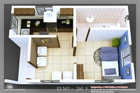 Contemporary Home Plans And Designs House Design Plans Home Design Ideas