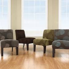 Accent Chairs Living Room Chairs Hayneedle - Accent chairs living room