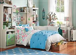 wonderful small bedroom decorating ideas for women to design