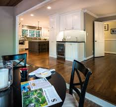 Open Floor Plans For Houses Open Floor Plans 3 Things You Need To Know Case Charlotte