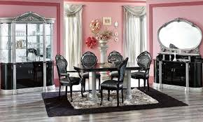 Living Room Furniture Stores Dining Room Furniture Stores Provisionsdining Com