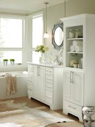 furniture cabinets in seattle parr cabinets oregon kitchen