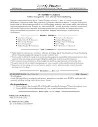 Sales Manager Sample Resume by Resume Samples Banking Jobs