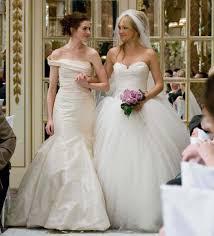 wedding dress wedding dress bride wars vera wang more ideas for