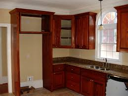 Corner Wall Cabinet Kitchen Dimensions Of Corner Kitchen Cabinet Things You Can Do With