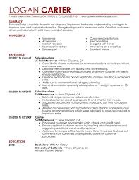 t resume example     s associate retail resume sample s associate level resume sample perfect resume retail s associate resume