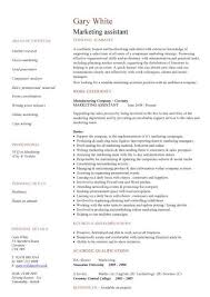 Sales Cv Template Sales Cv Account Manager Sales Rep Cv Samples Inside Elegant Medical Assistant Cover Letter Examples Cover Letters