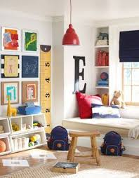 Playrooms How To Create The Ultimate Playroom Toy Storage Factors And