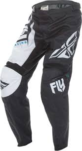 black motocross jersey bikes dirt bike pants youth kids dirt bike gear fox dirt bike
