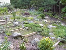 Small Rock Garden Pictures by My Garden U2013 1999 2015 U2013 Betty On Gardening
