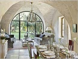European Home Interior Design Collection French Style Interior Decorating Photos The Latest