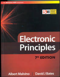 electronic principles special indian edition 7th edition buy