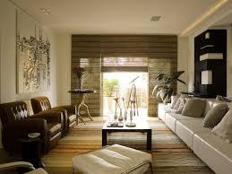 living room best feng shui living room decor ideas cozy living