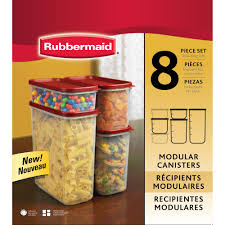 Clear Canisters Kitchen The Pioneer Woman Country Garden 3 Piece Canister Set Walmart Com