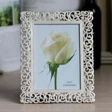 online shop europe metal picture frame european alloy photo frames