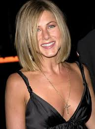 Tweet Pin It Welcome to the site entirely dedicated to women      s hairstyles and haircuts  as well as hair care  Girls who are looking for jennifer aniston