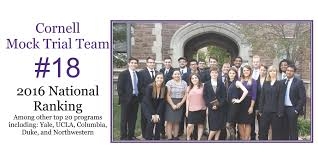 Program for Law & Society - Cornell College