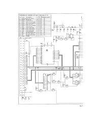 hardware u2013 page 4 u2013 msx info pages