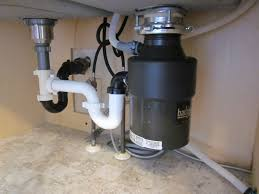 bathroom how to fix a leaky pipe under bathroom sink home design