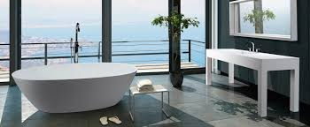 award winning designs and innovative bath products